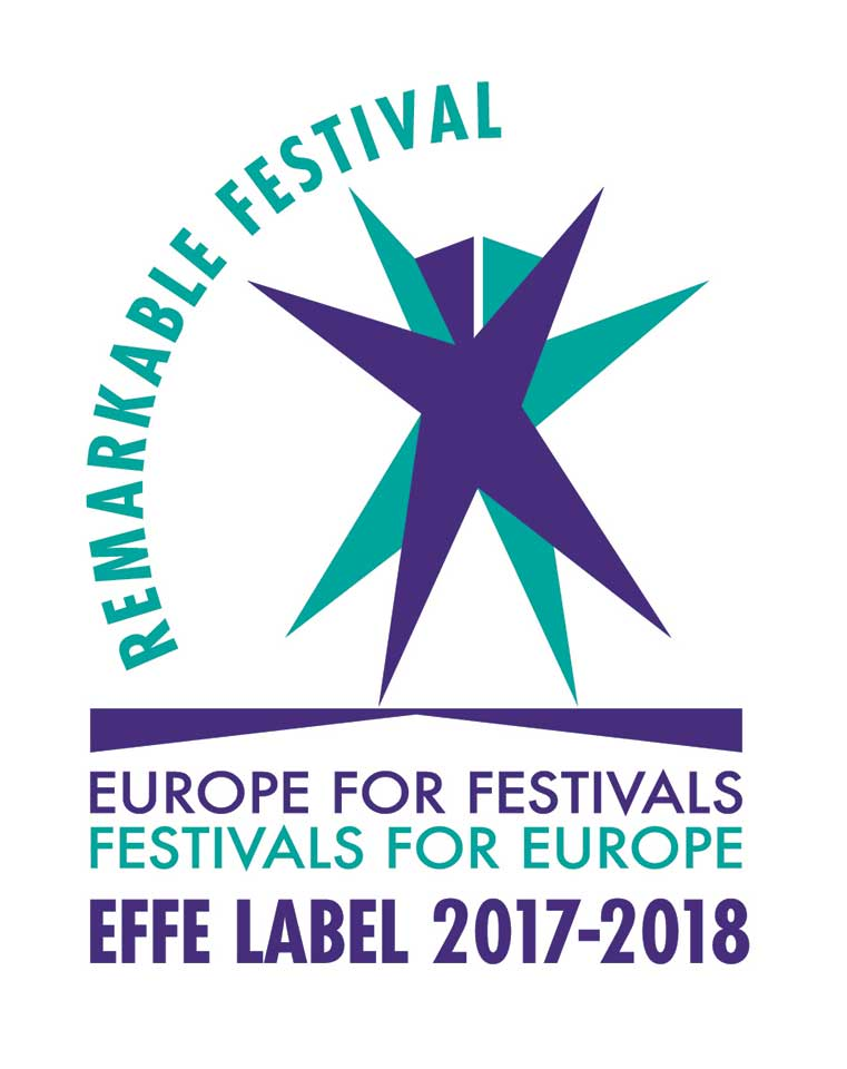 Effe Label Festivals