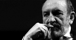 Umberto Galimberti: allievo di Emanuele Severino, ha 77 anni